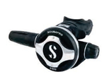 Scubapro S600 Regulator